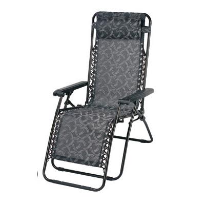 Luxurious. Dual recliner-CHO-137-6A