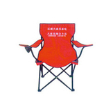 Beach chairs -CHO-129A