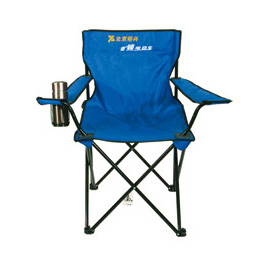 Beach chairs-CHO-107