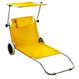 Beach chairs -CHO-160-4