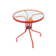 Glass tables-CHO-127-6
