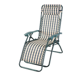 Beach bed -CHO-136