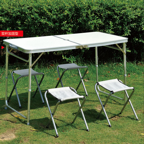 Sets of tables-CHO-120