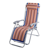 Beach bed -CHO-136-B