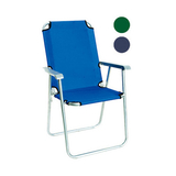 Beach chairs -CHO-118-1