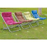 Moon chairs sun loungers -CHO-134-9