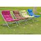 Moon chairs sun loungers-CHO-134-9