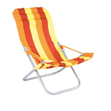 Moon chairs sun loungers -CHO-134-2