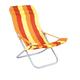 Moon chairs sun loungers-CHO-134-2