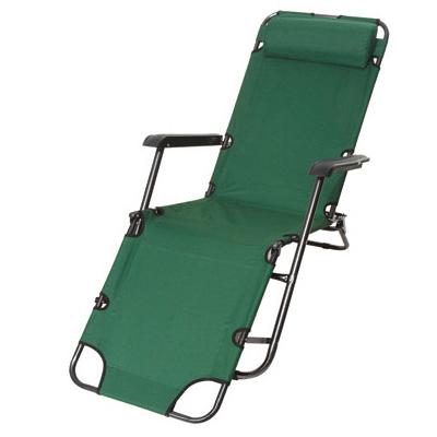 Luxurious. Dual recliner-CHO-103-A