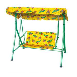Hanging chairs. Swing chair-CHO-102-1