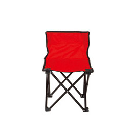 Beach chairs-CHO-111-2
