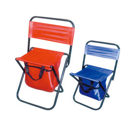 Beach chairs-CHO-114-2d