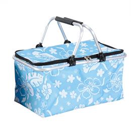 Shopping Basket-CHO-G