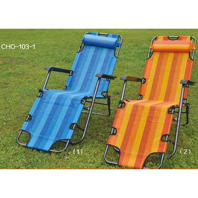 Luxurious. Dual recliner-CHO-103-1d