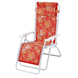 Beach bed -CHO-136-A10