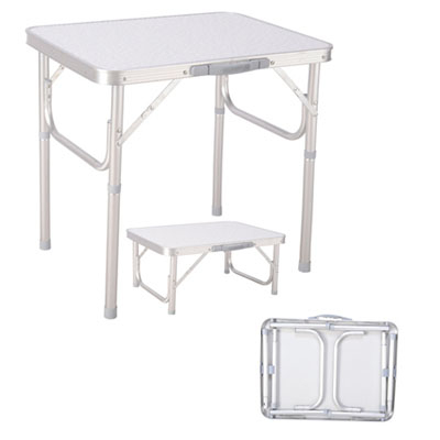 Folding Picnic Table-CHO-8818