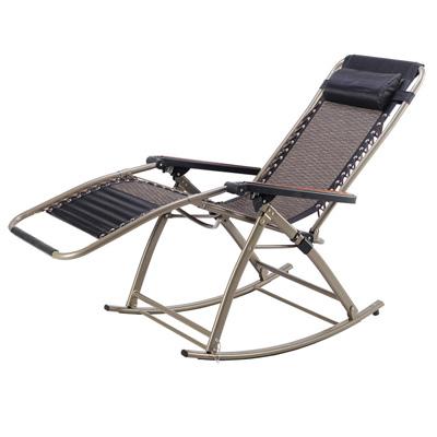 Luxurious. Dual recliner-CHO-138-5