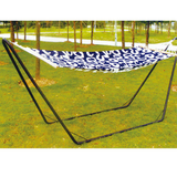 Hanging chairs. Swing chair -CHO-3309