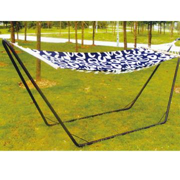 Hanging chairs. Swing chair-CHO-3309