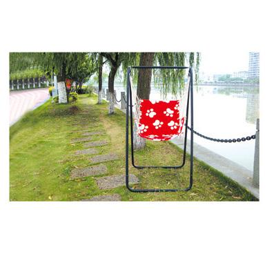 Hanging chairs. Swing chair-CHO-170-B