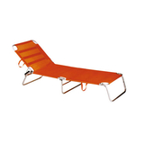Beach bed -CHO-161