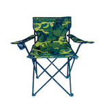 Beach chairs -CHO-107-A