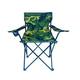 Beach chairs-CHO-107-A