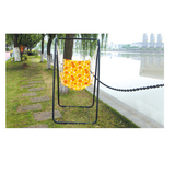 Hanging chairs. Swing chair -CHO-170-A