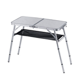 Folding Picnic Table -CHO-8821