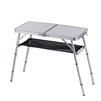 Folding Picnic Table-CHO-8821