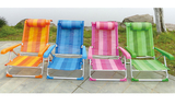 Beach chairs -CHO-160C