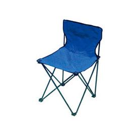 Beach chairs-CHO-111-1