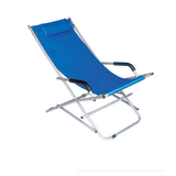 Beach bed -CHO-104