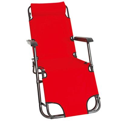 Luxurious. Dual recliner-CHO-103