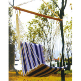 Hanging chairs. Swing chair -CHO-3303