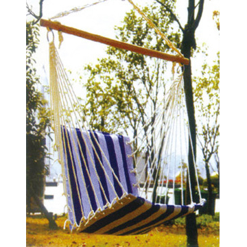 Hanging chairs. Swing chair-CHO-3303