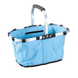 Shopping Basket-1323