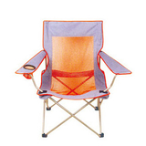 Beach chairs -CHO-109