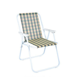 Beach chairs -CHO-118-4