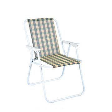 Beach chairs-CHO-118-4