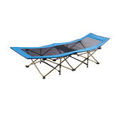 Beach bed -CHO-117-G