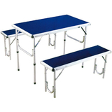 Folding Picnic Table -CHO-8829