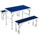 Folding Picnic Table-CHO-8829