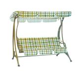 Hanging chairs. Swing chair -CHO-101-C