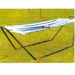 Hanging chairs. Swing chair-CHO-3310