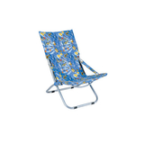 Moon chairs sun loungers -CHO-134-5