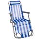 Luxurious. Dual recliner-CHO-103-1A