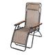 Luxurious. Dual recliner-CHO-137-18B