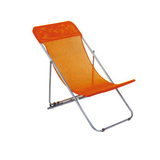 Beach bed -CHO-105